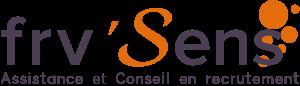 frvsens_logo